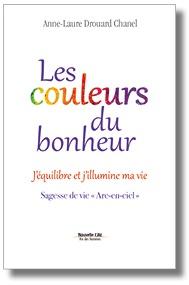 les_couleurs_du_bonheur_couverture