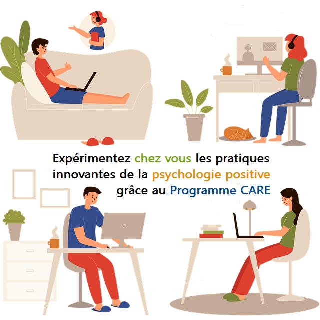 programme care a distance texte 3